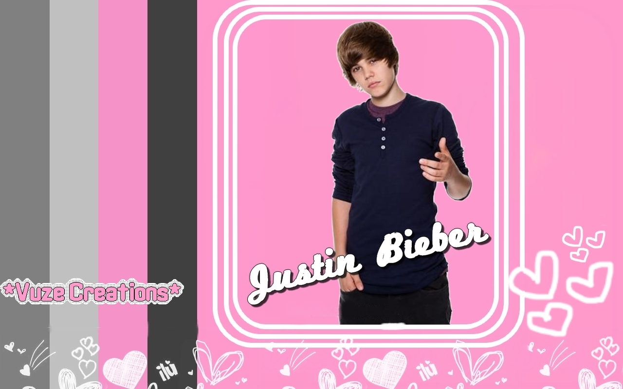 Justin Bieber Cute Wallpapers Music Backgrounds
