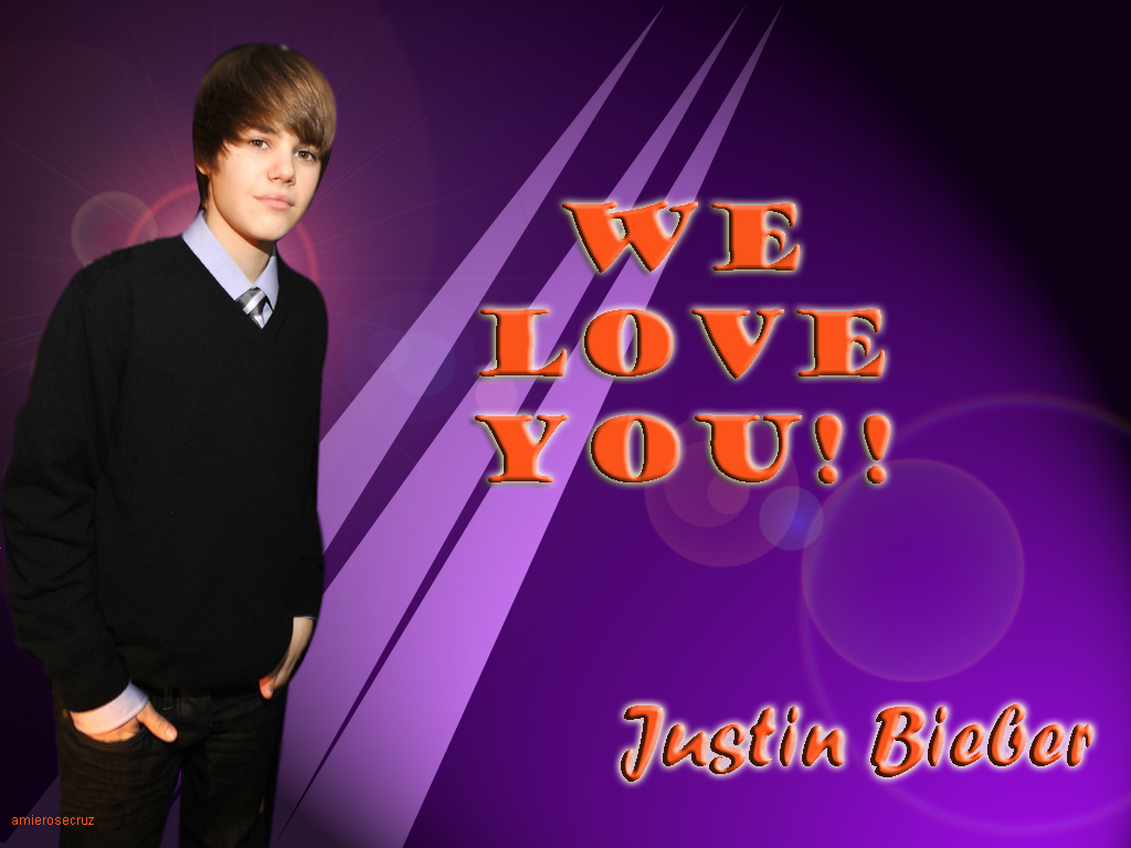 Justin Bieber baby Wallpapers Music Backgrounds