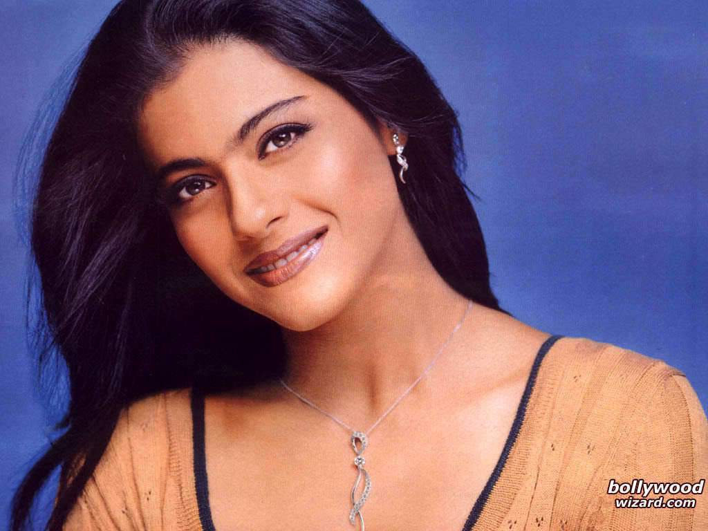 Kajol Kajol Wallpaper