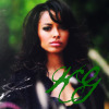 http://images2.fanpop.com/image/photos/9800000/Kat-icon-katerina-graham-9840322-100-100.jpg