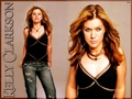 Kelly Pretty Wallpaper - kelly-clarkson wallpaper
