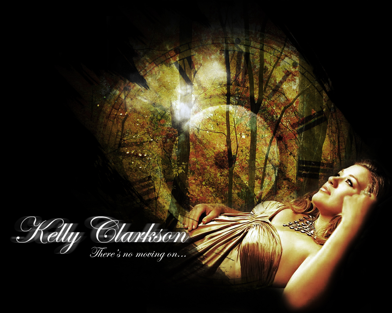 Kelly Clarkson Naked Picture Image And Wallpaper Download Nude