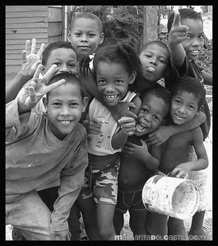 Kids <3