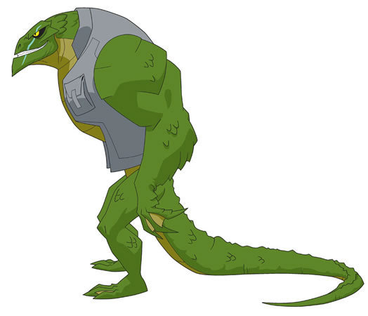 http://images2.fanpop.com/image/photos/9800000/Killer-Croc-batman-villains-9864192-524-450.jpg