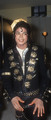 King of Pop forever - michael-jackson photo