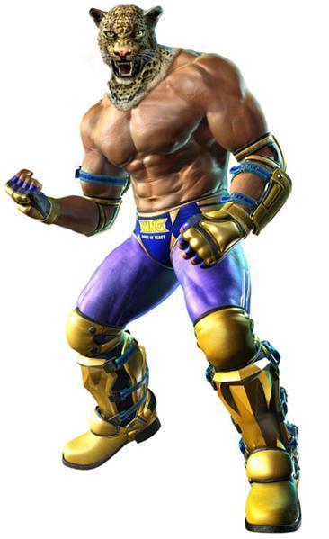 Tekken 3 Portable King-tekken-9852560-366-599