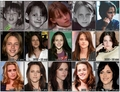 Kristen Steward over the years... - twilight-series photo