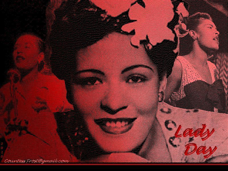 Lady jour (3)