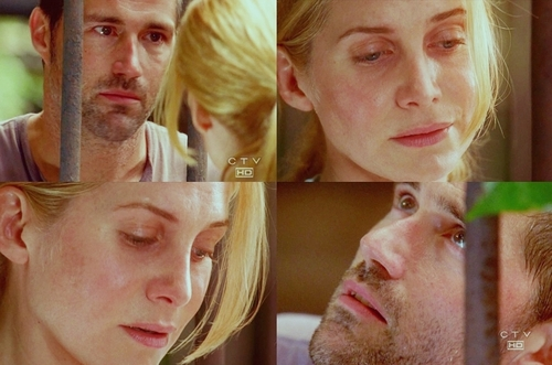 Lost - Season 3 Picspam!