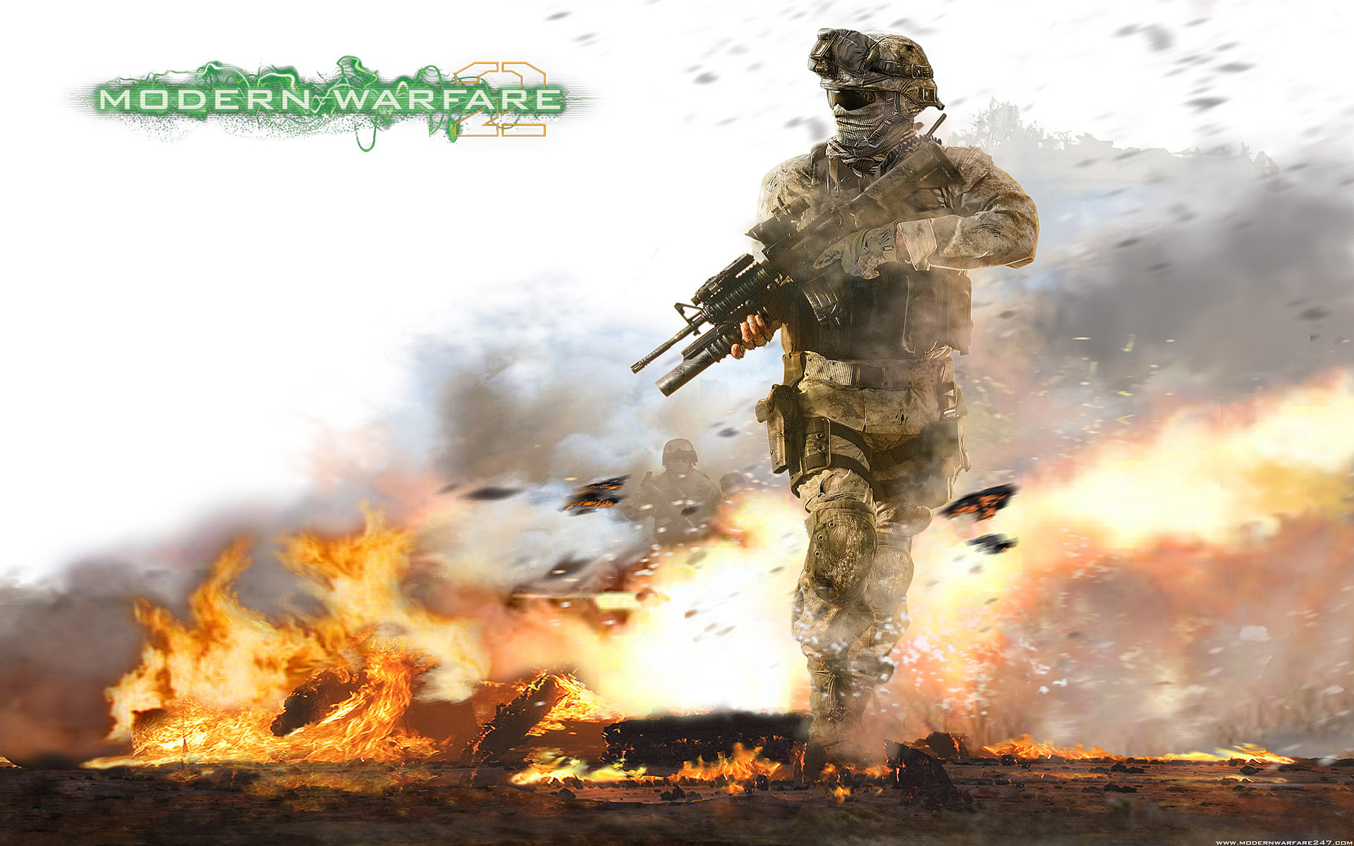 [Image: MW2-call-of-duty-modern-warfare-2-9894836-1920-1200.jpg]