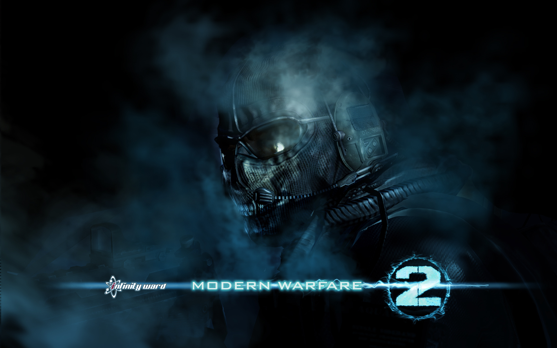 modern warfare 2 images mw2 hd wallpaper and background photos (9894945)