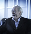 Michael Caine's Fabulous Laugh - michael-caine photo