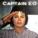 Michael Jackson <3 - captain-eo icon