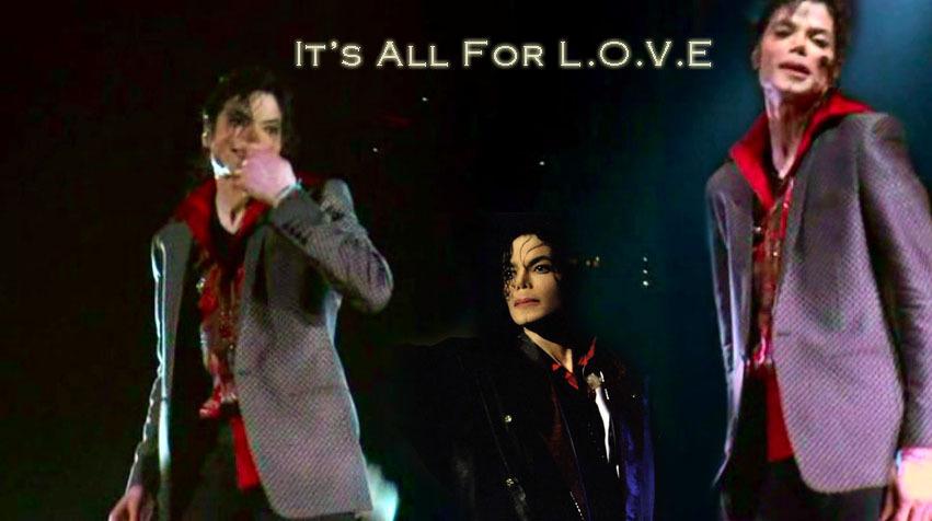 http://images2.fanpop.com/image/photos/9800000/Michael-Jackson-3-michael-jackson-9889675-851-476.jpg