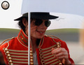 Michael Jackson for ever  - michael-jackson photo