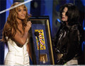 Michael Jakcosn > 2003 - 2005 > Awards > Radio Music Awards - michael-jackson photo