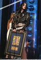 Michael Jakcosn > 2003 - 2005 > Awards > Radio Music Awards - michael-jackson photo