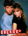 Michael and Stephanie Photo shoot - grease-2 photo