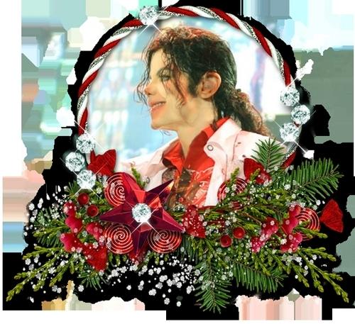 Michael's Wonderful Smile