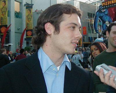 Mike Erwin