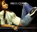Miley Cyrus - disney-channel-star-singers photo