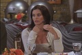 Monica Geller - TOW Phoebe's Wedding - 10.12 - monica-geller screencap