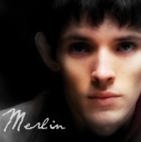 madami Merlin Icons