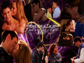 one-tree-hill - Naley <3 wallpaper