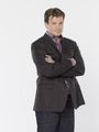 New Promo Pics! Season 2 Rick Castle