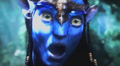 Neytiri (Shocked? =P ) - avatar photo