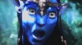 Neytiri (Shocked? =P ) - avatar photo