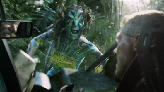 http://images2.fanpop.com/image/photos/9800000/Neytiri-vs-Colonel-Quaritch-avatar-2009-film-9800680-560-315.jpg