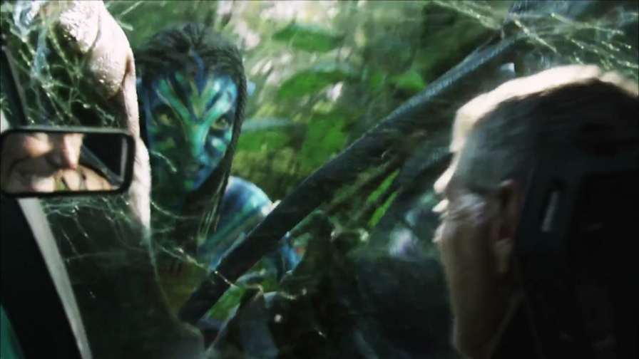http://images2.fanpop.com/image/photos/9800000/Neytiri-vs-Colonel-Quaritch-avatar-2009-film-9800684-896-504.jpg