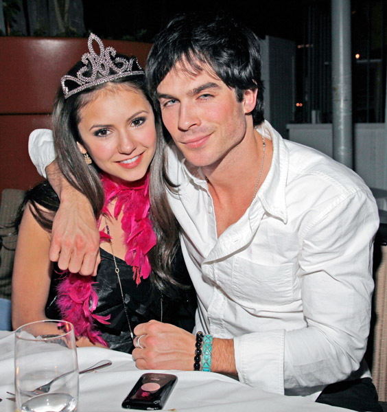 http://images2.fanpop.com/image/photos/9800000/Nina-and-Ian-the-vampire-diaries-tv-show-9885272-564-600.jpg