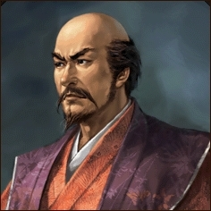 Nobunaga's Ambition Warriors