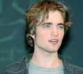 Pics and Screencaps of Rob in Harry Potter - twilight-series photo