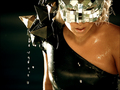 lady-gaga - Poker Face screencap