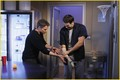 Private Practice - Episode 3.12 - Best Laid Plans - Promotional picha