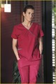 Private Practice - Episode 3.12 - Best Laid Plans - Promotional Photos