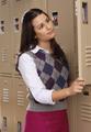 Rachel, (1x01)