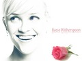 Reese Wallpaper - reese-witherspoon wallpaper