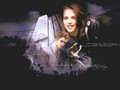Rob and Kristen - patrisha727 wallpaper
