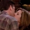http://images2.fanpop.com/image/photos/9800000/Ross-Rachel-Season-2-3-friends-9841541-100-100.jpg