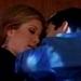 Ross & Rachel Season 2 <3