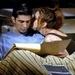 Ross & Rachel Season 3 <3