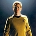 ST XI - star-trek-2009 icon