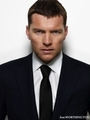 Sam Worthington - Australia GQ