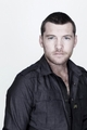 Sam Worthington for Life Magazine
