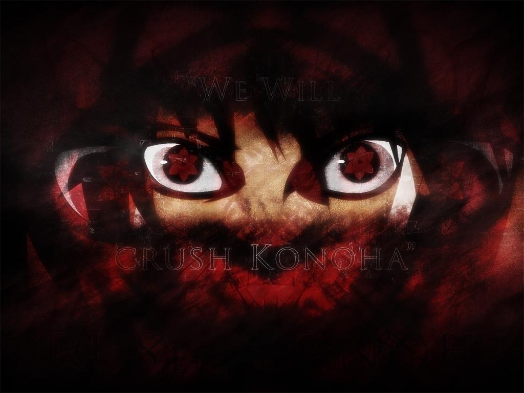 sasuke s sharingan wallpaper - photo #24