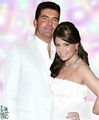 Saula Wedding Picture